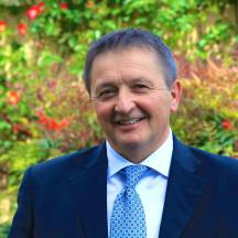 Ugo Buffoli