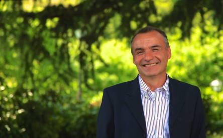 Sergio Gavazzi