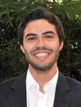 Jacopo Manessi