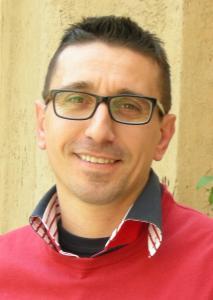 Michele Rizzini