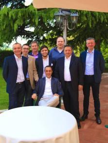 Gruppo 8