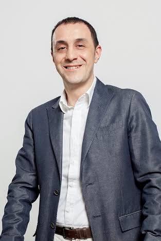 Paolo Musatti