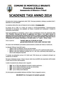 avviso_adempimenti_tasi