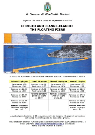 USCITE FLOATING PIERS2