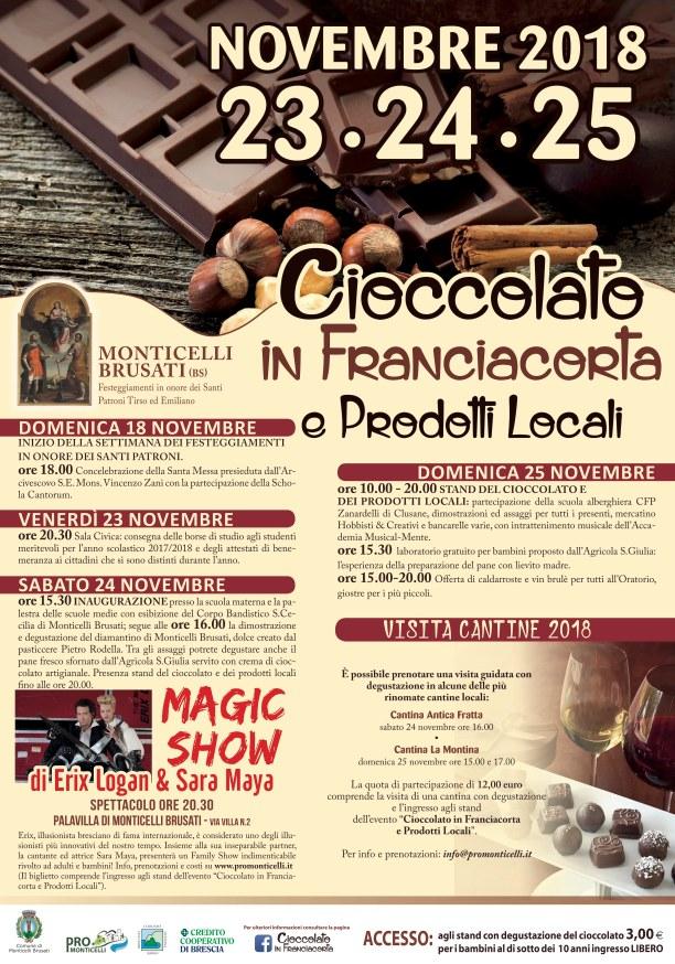 Manifesto Cioccolato 2018.jpg
