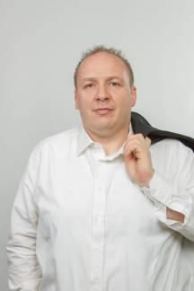 Ivan Gitti