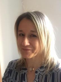 Lara Picconi