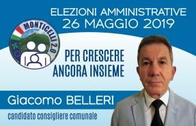 BELLERI