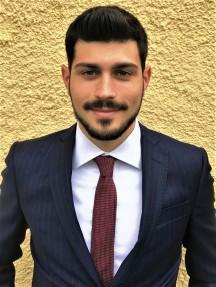 Denny Musatti